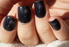 Nausicaa Npa: Éclat holographique Taylor Swift