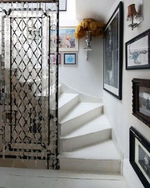 Sera Hersham Loftus Projects, Best Interior Design, Top Interior Designers, Home…