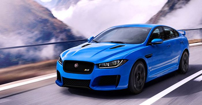 2020 Jaguar Xf Redesign News Release Date Price Svr Might Be An Additional Variance In The New Jaguar Layout Naturally This Jaguar Xf Jaguar New Jaguar