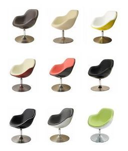 Best Deals And Free Shipping Cocktailsessel Wohnzimmer Sessel Sessel