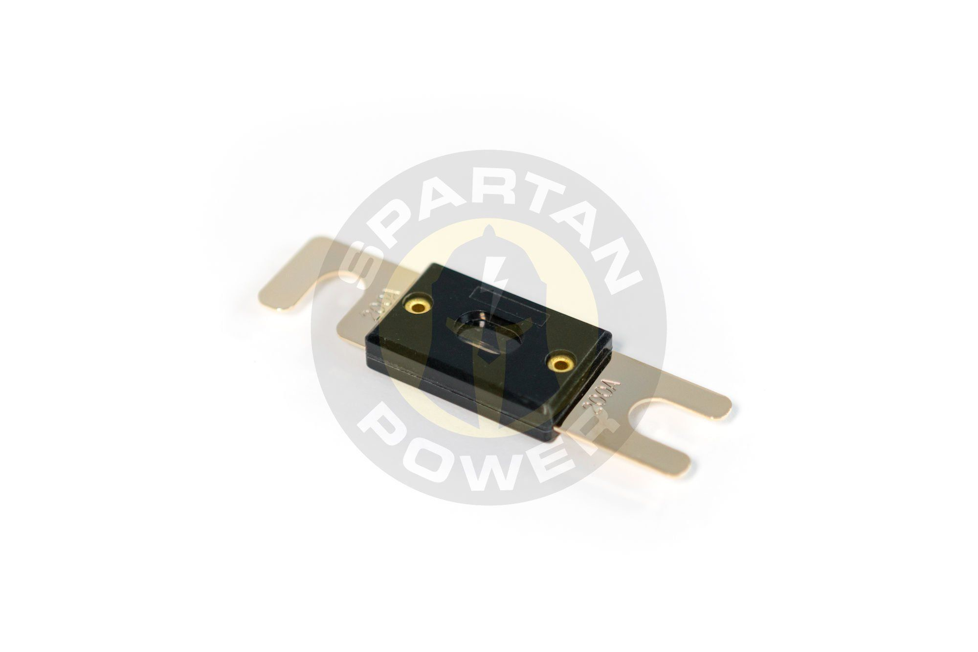 Spartan Power 200 Amp Anl Fuse Fuses Made In The Taiwan To View Further For This Item Visit The Image Link This Is An Affiliate Fuses Taiwan Breakers