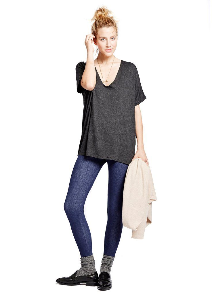 6dc87b7183160b HATCH CHIC MATERNITY CLOTHES | THE PERFECT VEE – HATCH Collection ...