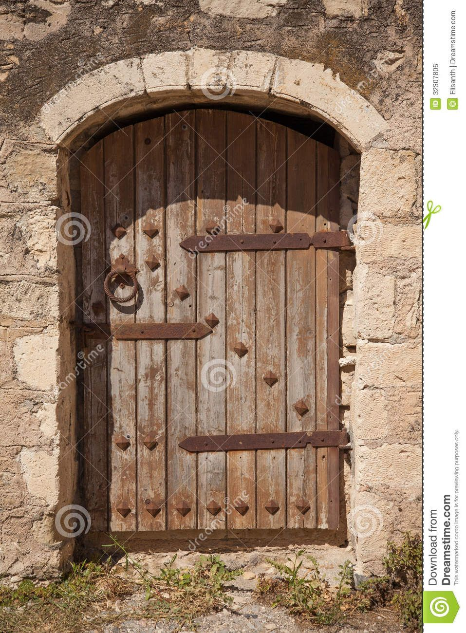 doors_wood_doors_0059_01_preview.jpg (450×600) | home decor | Pinterest |  Doors, Window and Commercial - Doors_wood_doors_0059_01_preview.jpg (450×600) Home Decor