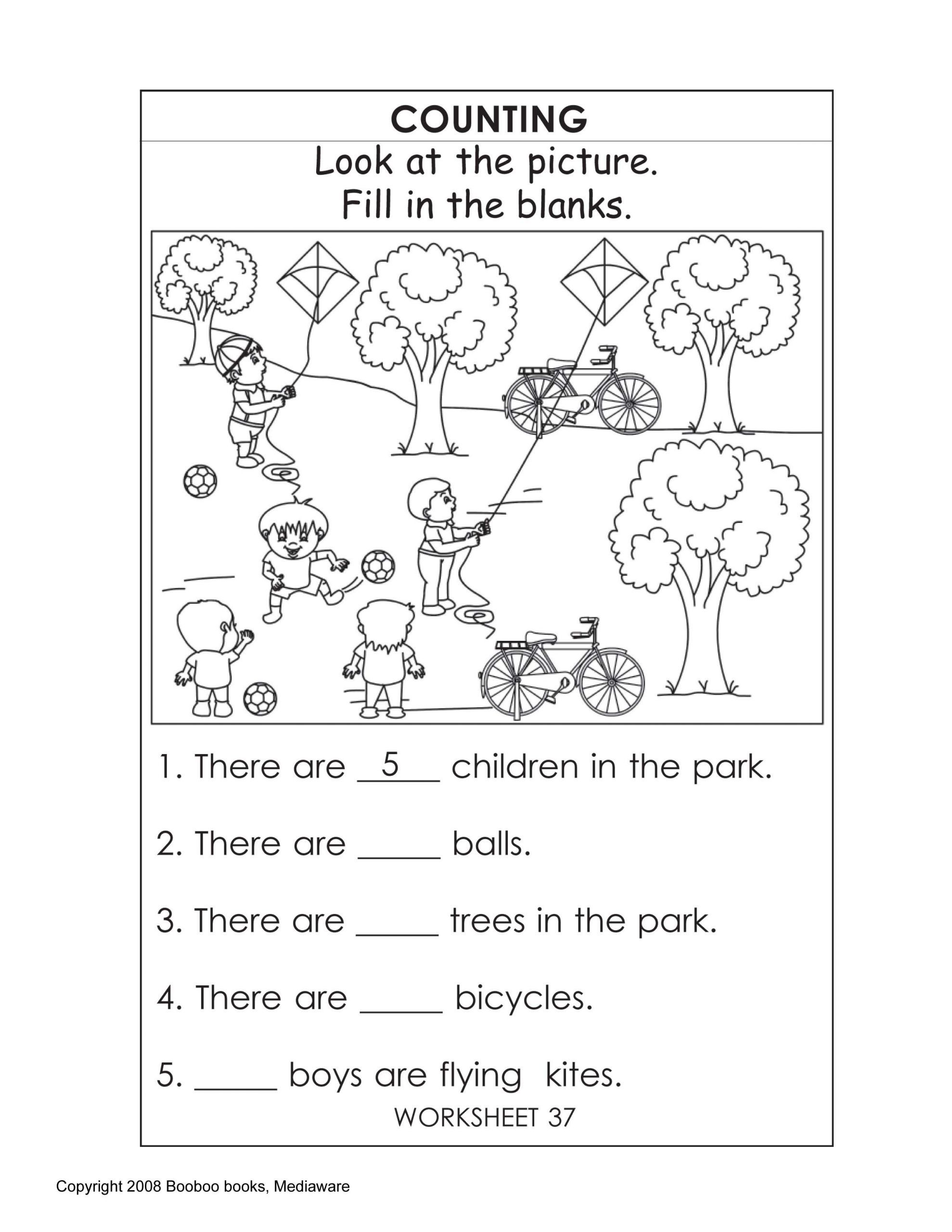 5 Free Math Worksheets Second Grade 2 Telling Time Telling Time