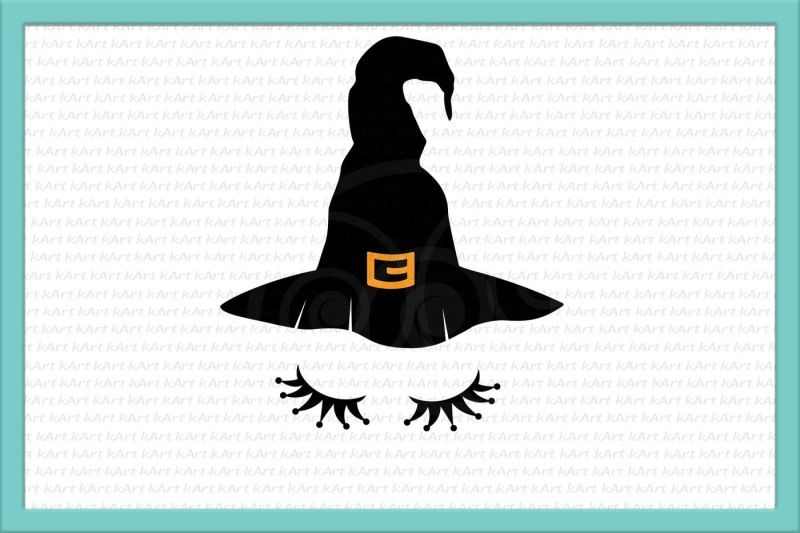 17+ Free witches hat svg ideas in 2021