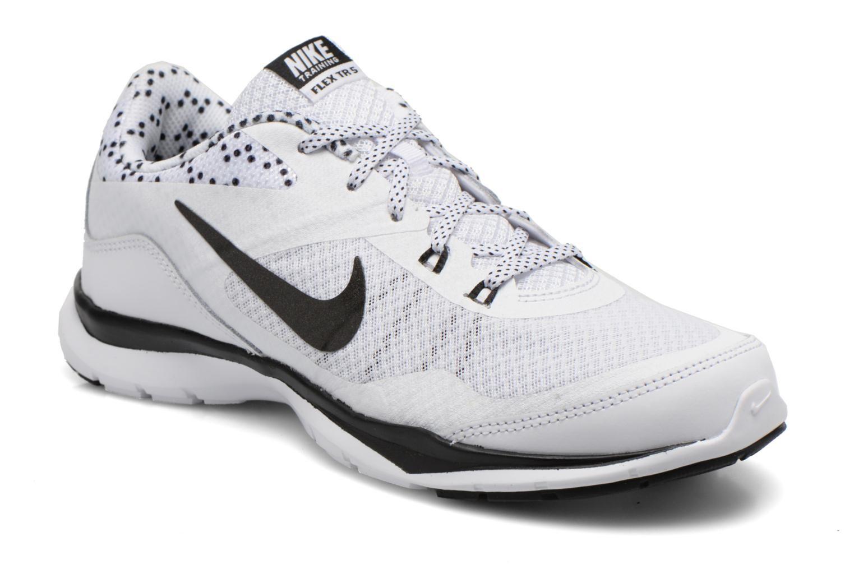 Cómpralo ya!. Wmns Nike Flex Trainer 5 Print by Nike. ¡Envío