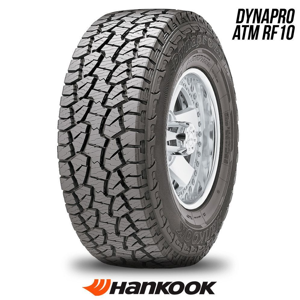 Bfgoodrich All Terrain T A Ko2 Winter Review >> Hankook tires display Tires t Tired Light truck and Truck