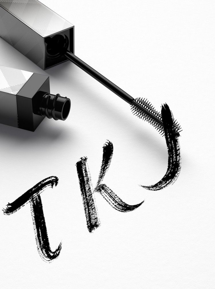 A personalised pin for TKJ. Written in New Burberry Cat Lashes Mascara, the new eye-opening volume mascara that creates a cat-eye effect. Sign up now to get your own personalised Pinterest board with beauty tips, tricks and inspiration.