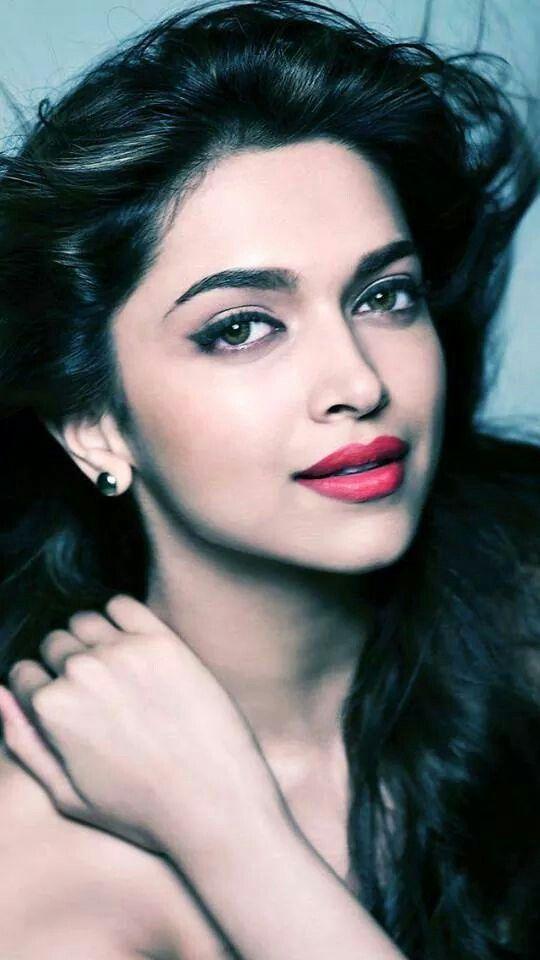 Bollywood actress deepika kareena xxx not
