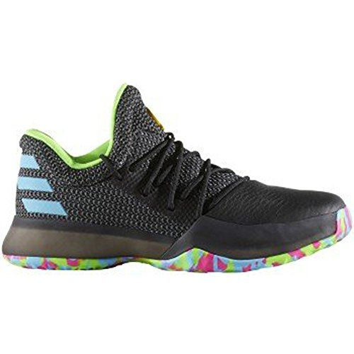 Harden Vol 1 J Adidas     Amazon most trusted e-retailer  AdidasFashion 9e25fdff3955