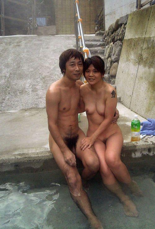 nude idaho girls