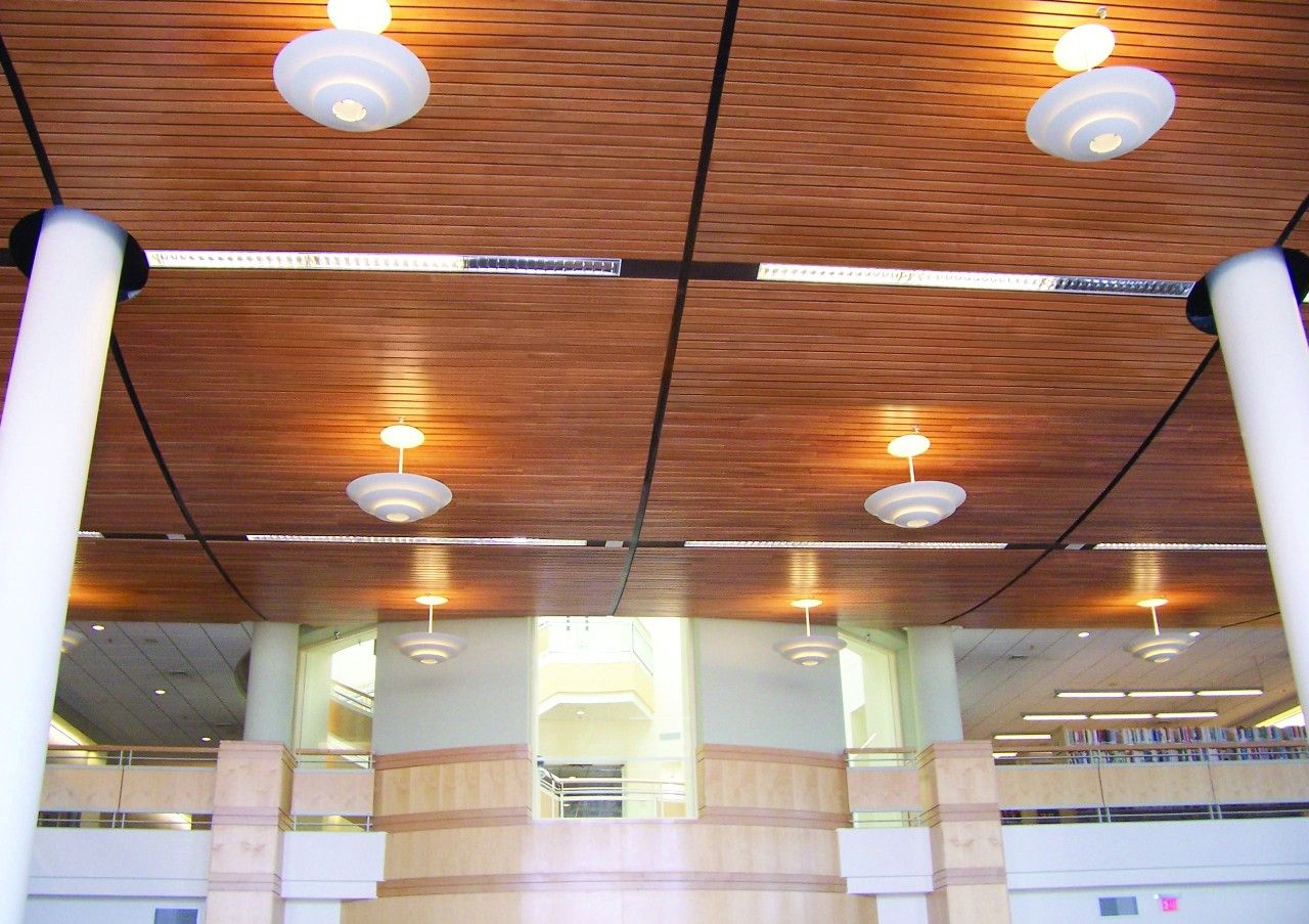 Luxury Wooden Ceiling Photo Wood Ceiling Panels Wooden