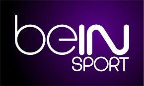 Bein Sport French, Arabic, Spanish and other sports channels