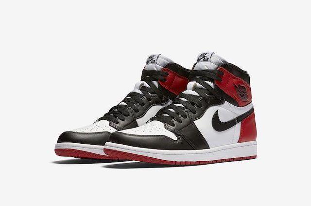 381feb4ac1e871 ... black toe 699b5 05e70  coupon for air jordan 1 retro high og 48f1e 2d00b