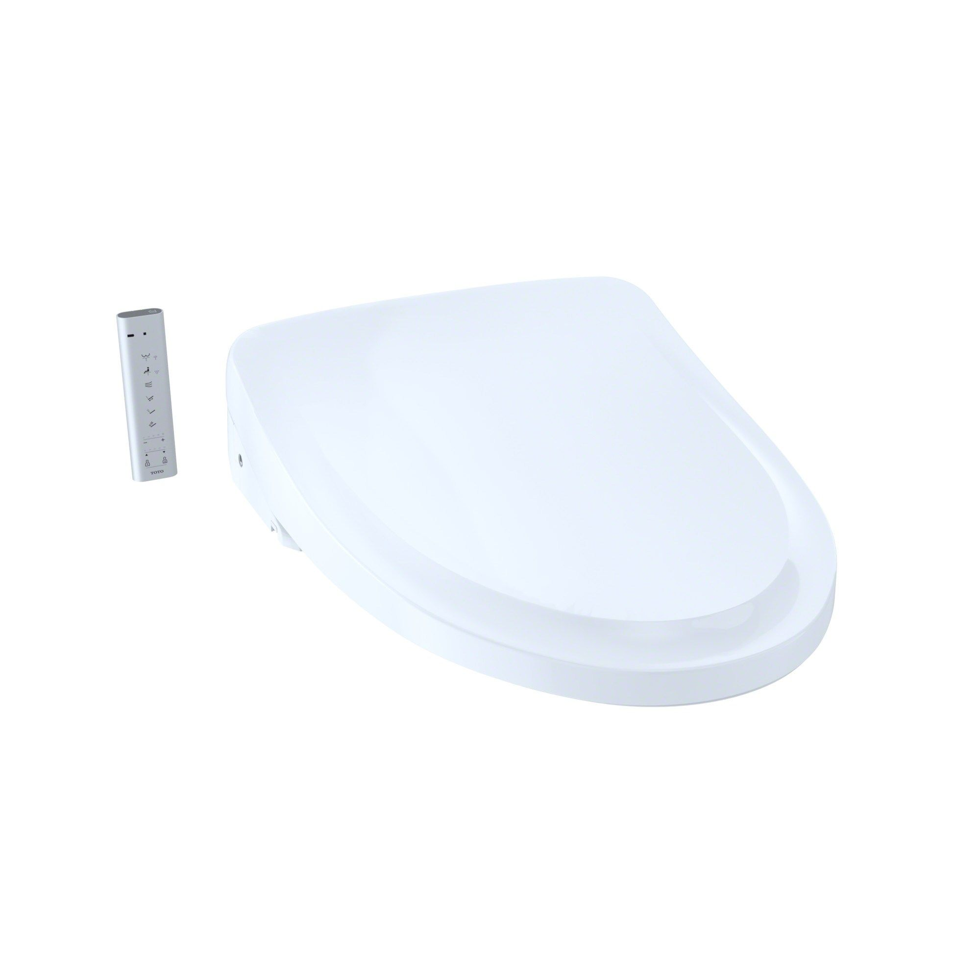 Hand Held Bidet Lowes.Toto Washlet S500e Elongated Bidet Toilet Seat With Ewater