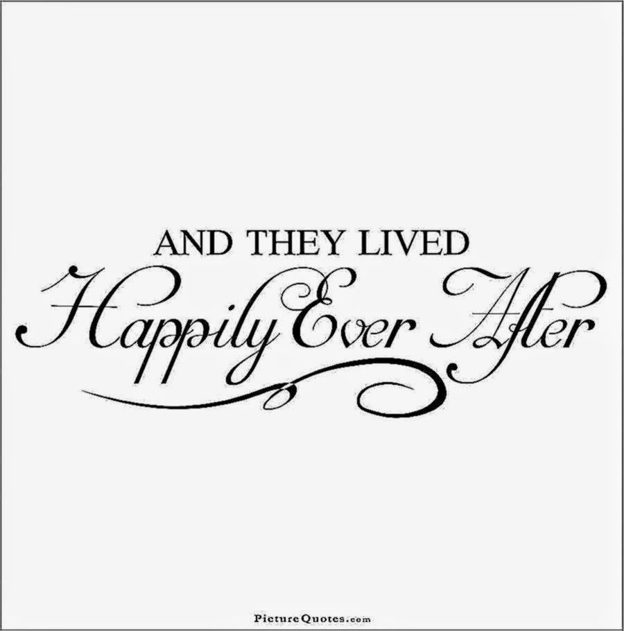 Cute Short Wedding Quotes Ideas