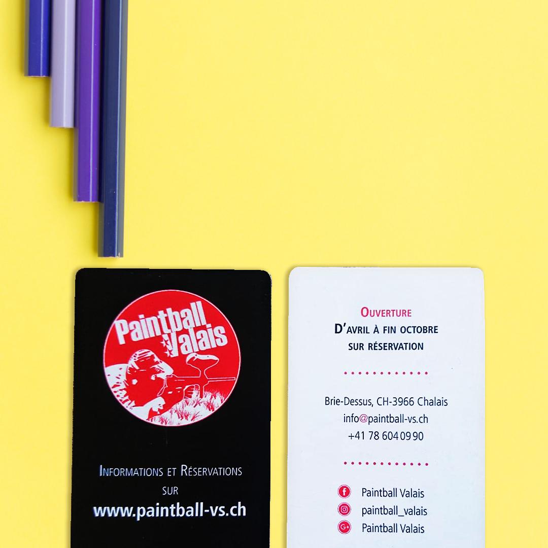 Business Cards Custom Business Cards Business Cards Uk Printing Business Cards