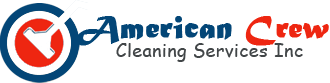 americancrewcleaning.com have Trained Staff for Floor cleaners in New York removes dry particulate with floor waxing business service NY. Call Now (917) 340-0791.Our specialized Cleaning business services in New York keep in order ensuring that your business premises Residential Carpet stay clean NY. Call Now (917) 340-0791.