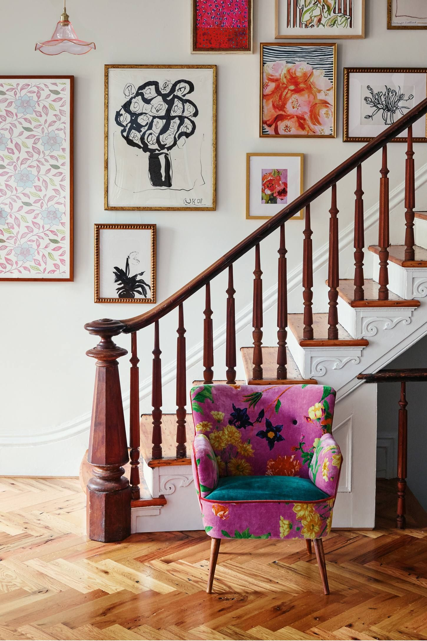 Admirable Floret Petite Accent Chair In 2019 Home Decor Retro Home Creativecarmelina Interior Chair Design Creativecarmelinacom