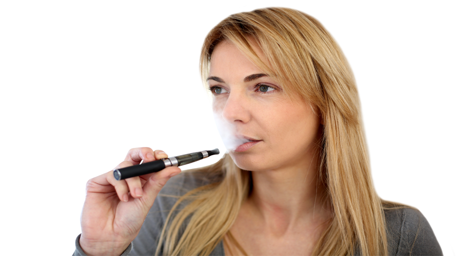 Pin on Premium Electronic Cigarette Coupon Code, Premium