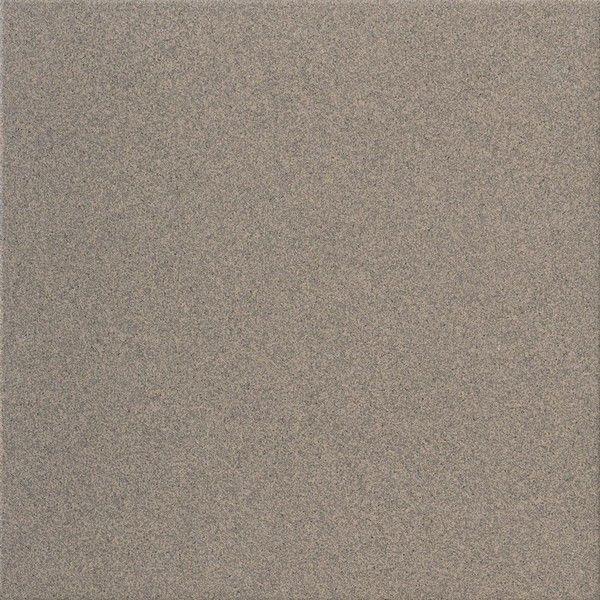 Dado #Sale E Pepe Grey 30,5x30,5 cm 301639 #Feinsteinzeug - küche fliesen boden