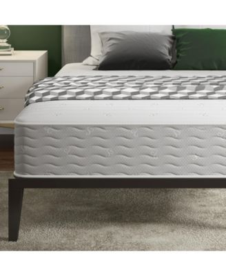 Signature Sleep Estelle 10 Reversible Independently Encased Coil