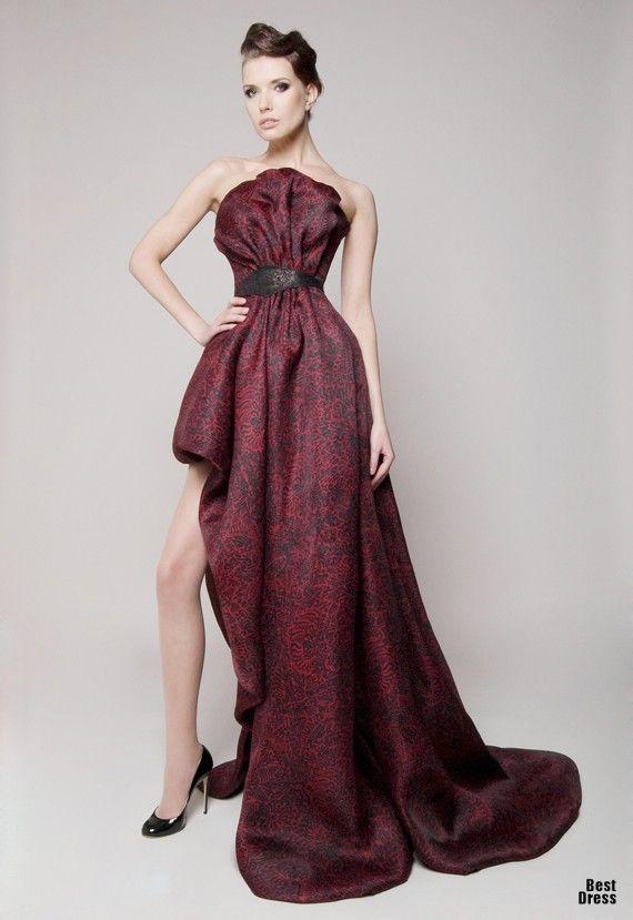 Moda Fiesta 2016Fabulosos De Vestidos Para X8nwO0Pk
