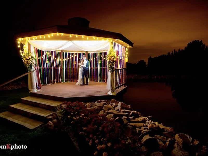 Front Range / Fort Collins Wedding Venues Northern ...