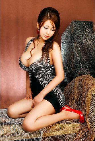 free hot asian women
