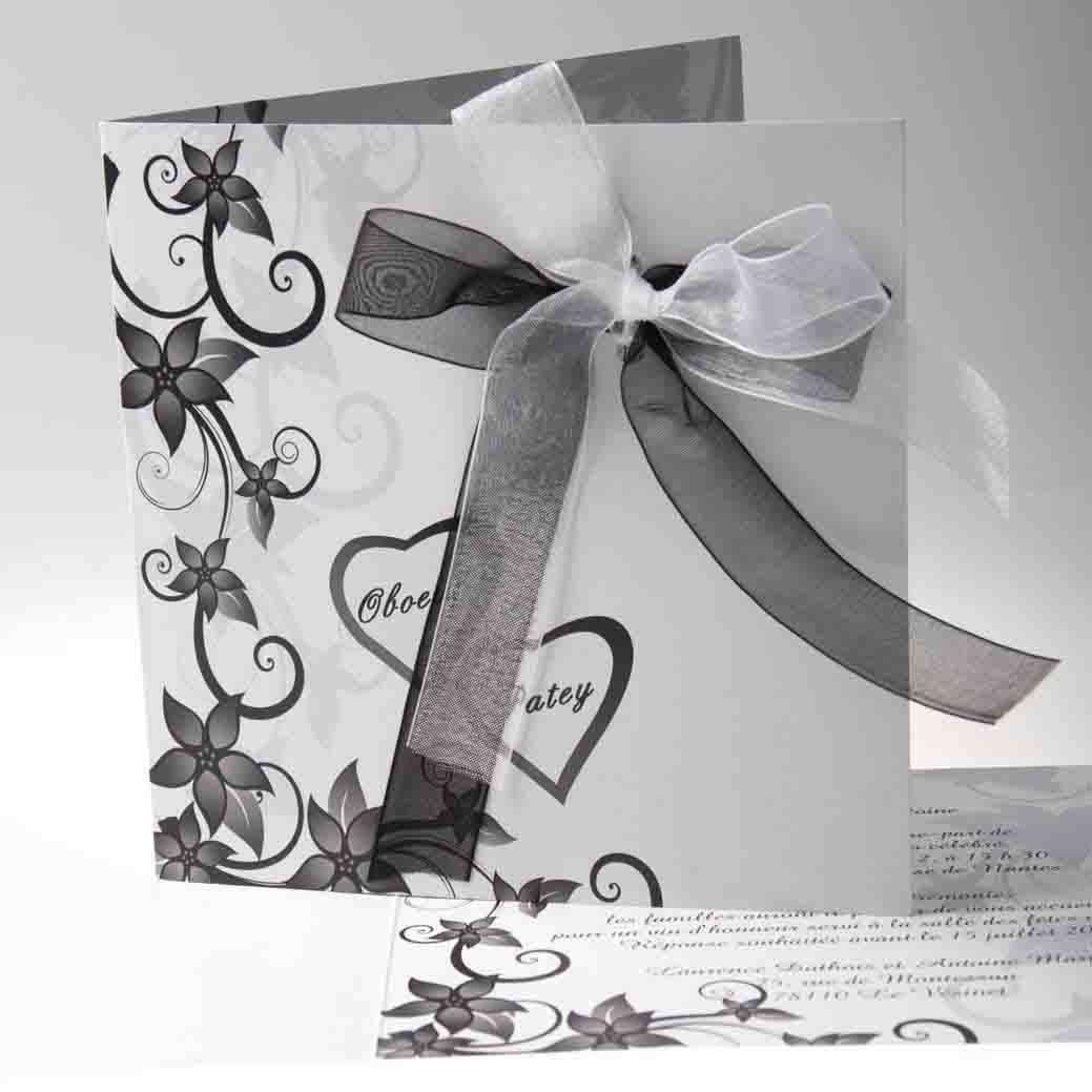 1000 images about faire part mariage original meilleurfaire part on pinterest mariage chic and couple - Faires Parts Mariage