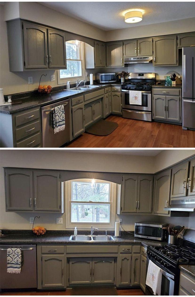 Pin By Maritza Vazquez On Kitchen Home Kitchen Kitchen Cabinets