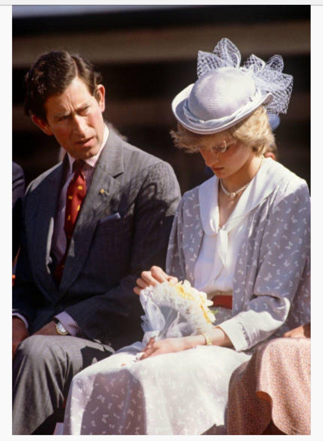 Pin On Princess Diana