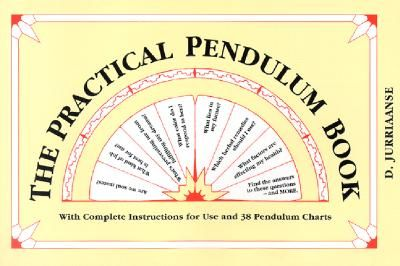 Mind Amp Spirit Books Free Download Books In Pdf Epab Doc Txt Pendulum Dowsing Chart Books