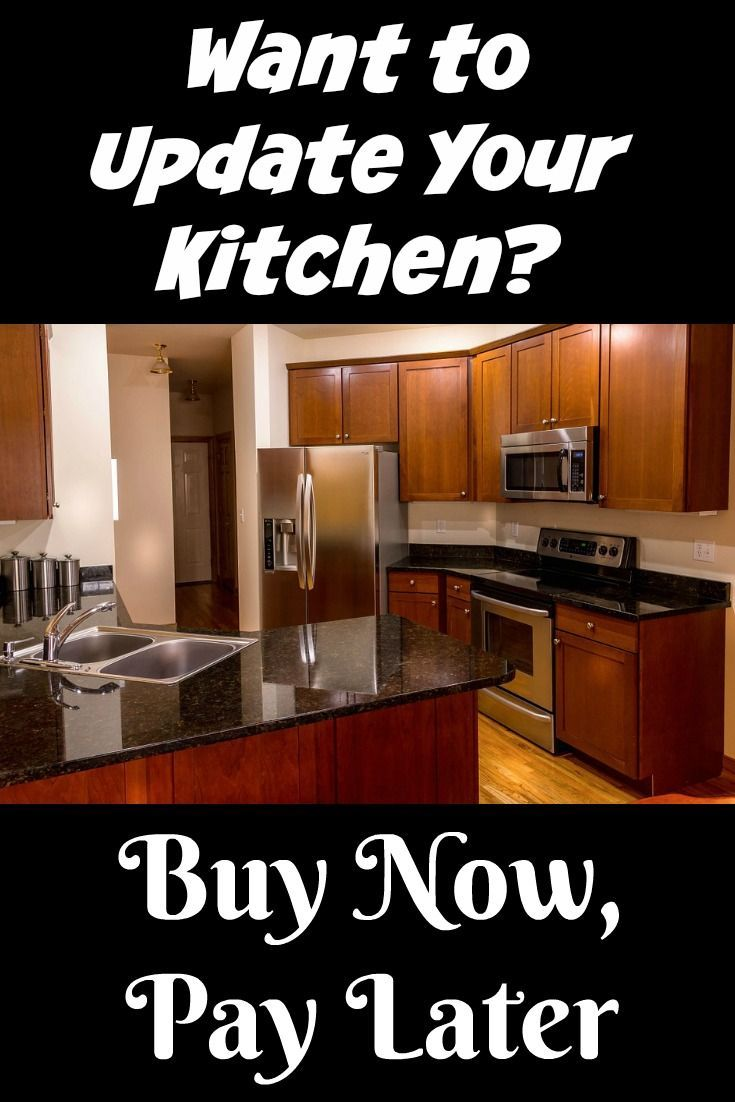 Buy Appliances Now Pay Later Kitchen Countertops Outdoor Kitchen Countertops Kitchen Cabinets