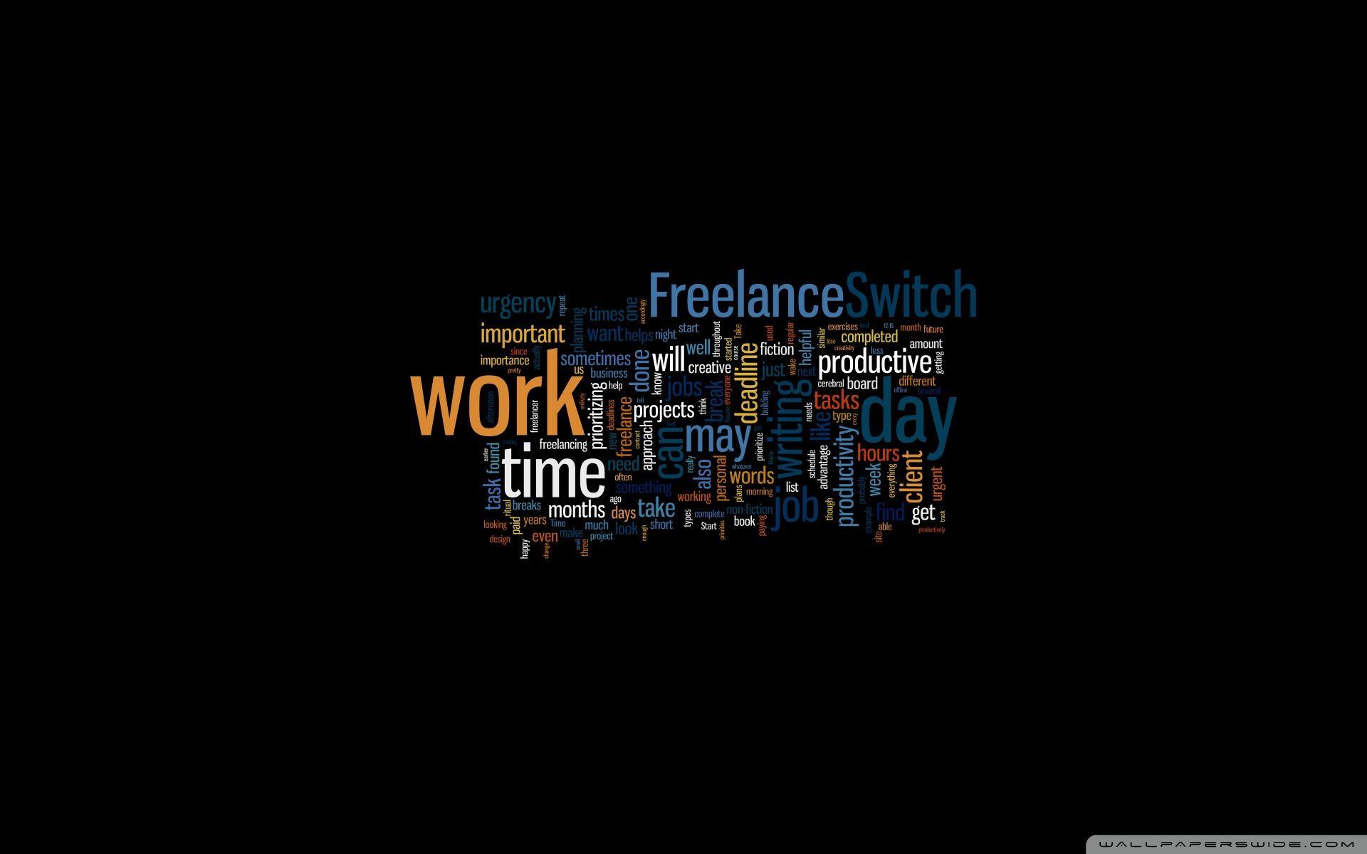Work Image Laptop Wallpaper Ipad Wallpaper Ipad Air Wallpaper