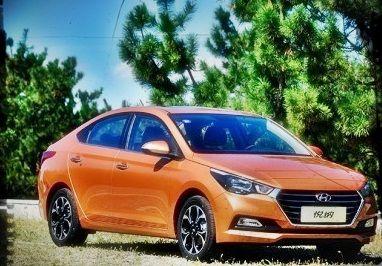 33++ Hyundai elantra india 2018 ideas in 2021