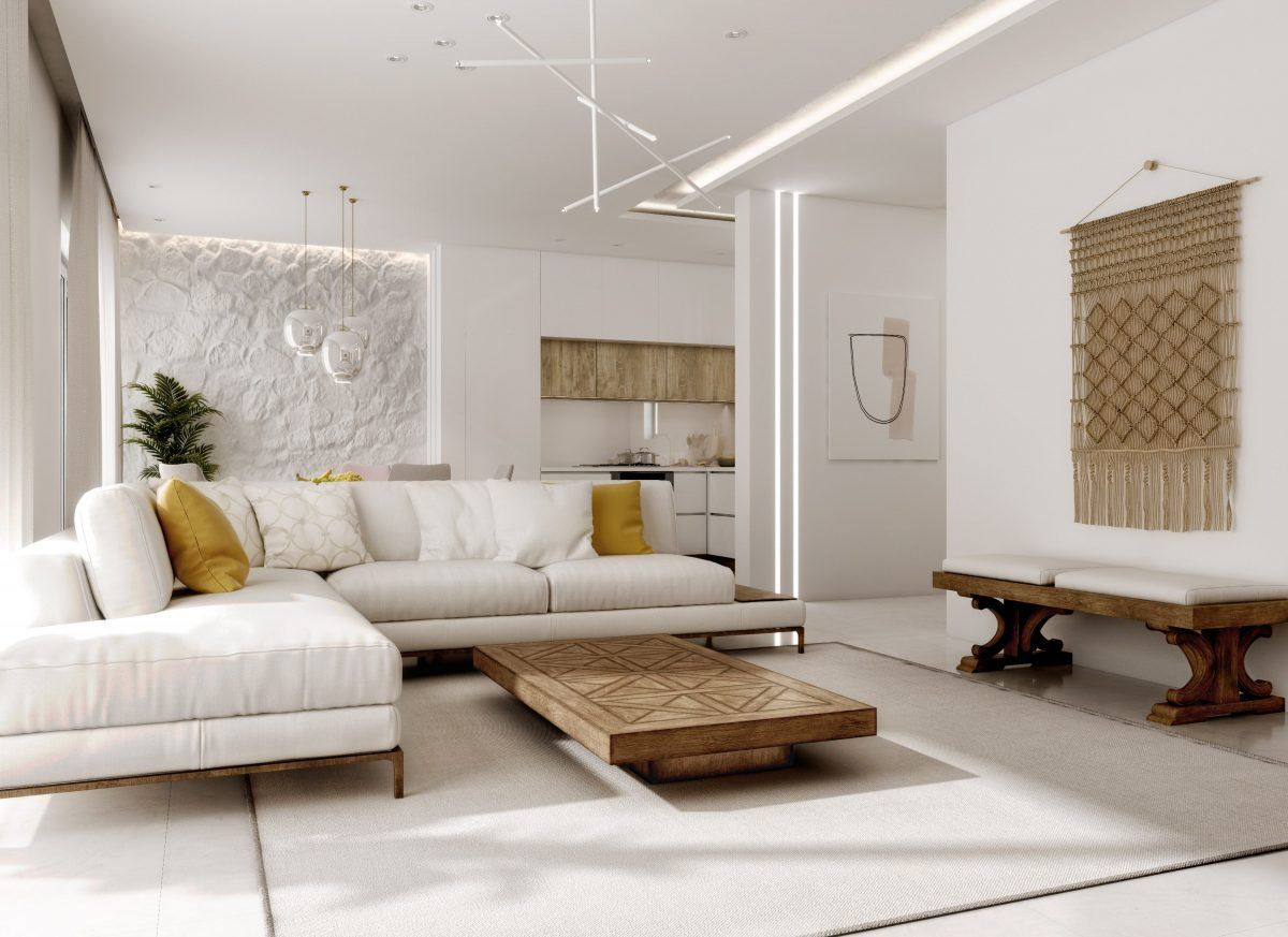 Sublime Summer House In Rhodes Greece In 2020 With Images