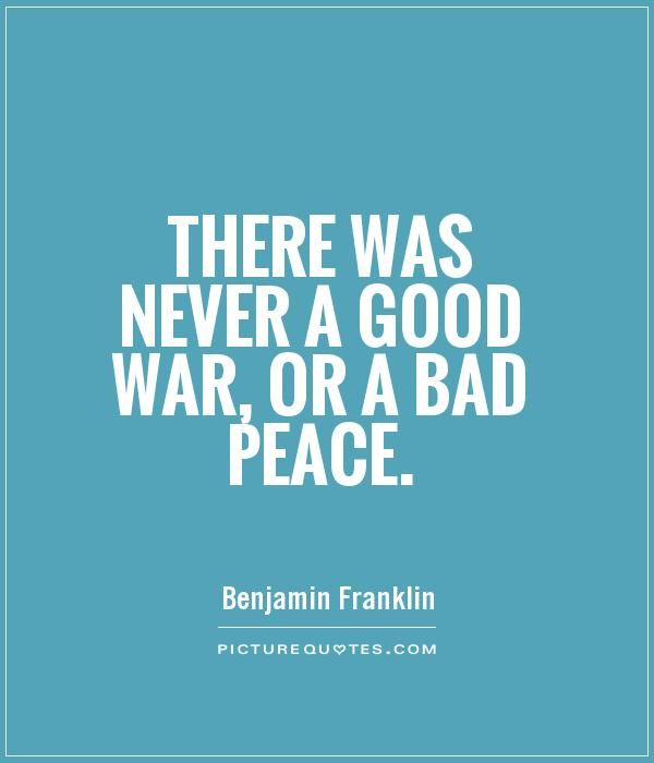 The Best Peace Quotes Peace Quotes War Quotes Good War Quotes