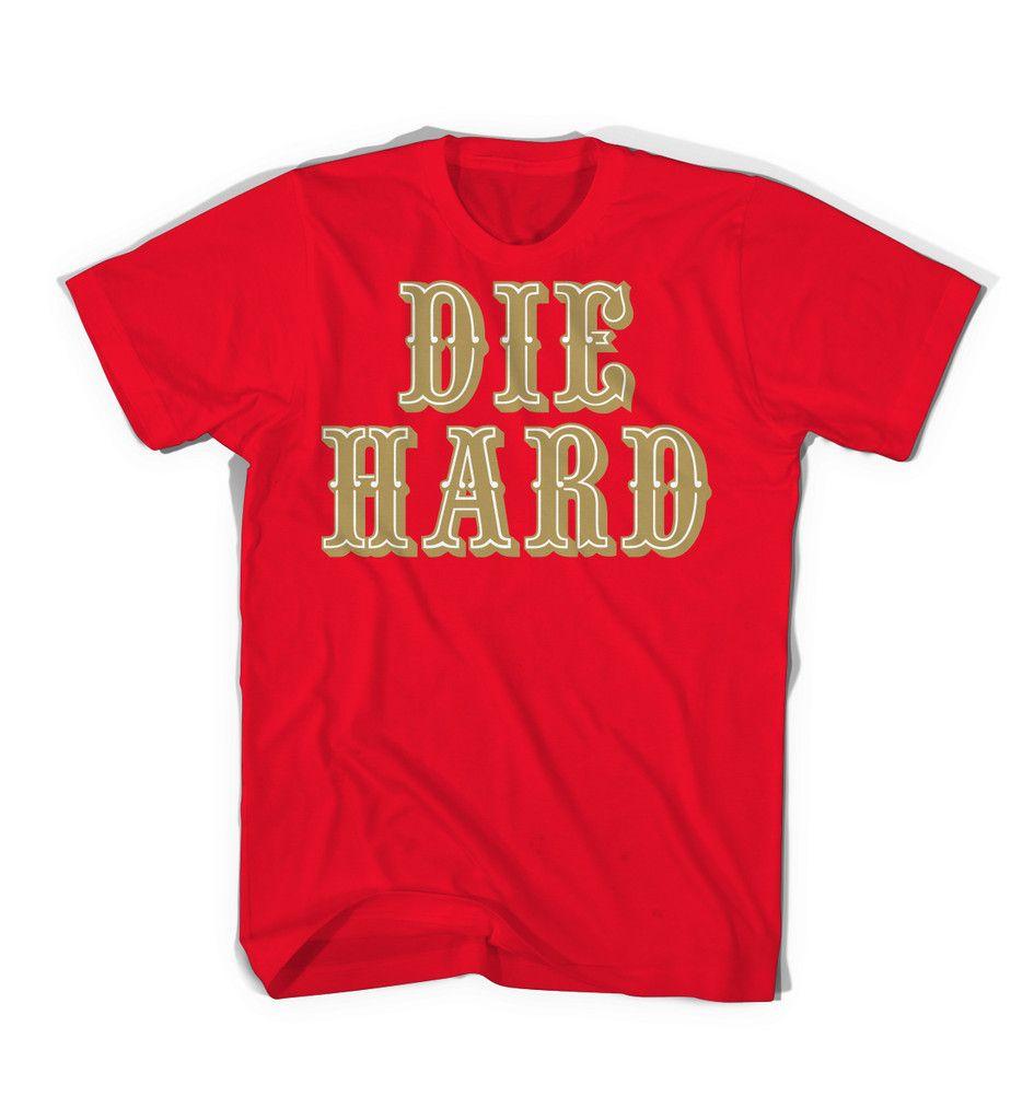 sale retailer 09219 78cae 49er Shirts For Men