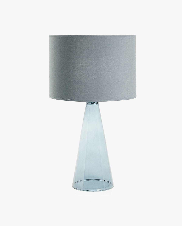 HomeDecoration Plafonnier HomeLumièreEn 2019 Zara Et Nn8mw0