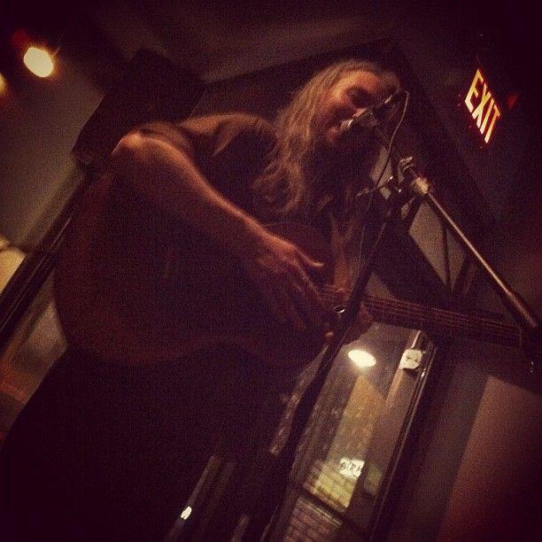 """@thequeenskickshaw's photo: """"@WillScottMusic at @QueensKickshaw"""""""