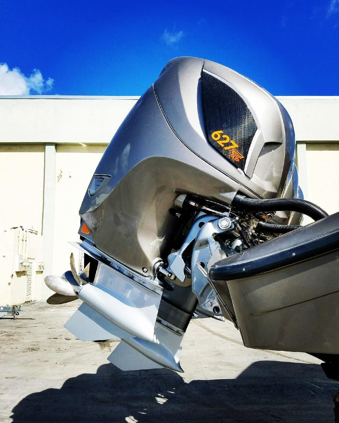33 hp johnson outboard motor wiring diagram johnson 15 hp