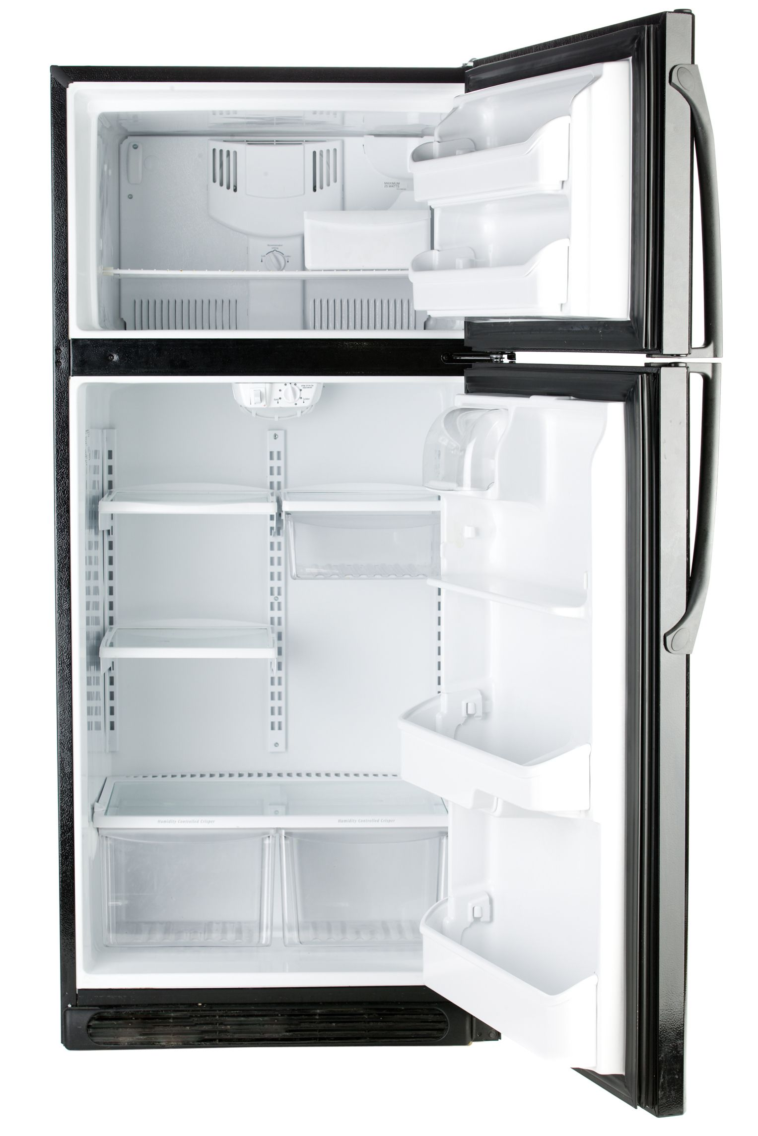 Both Refrigerators And Freezers Are Cooled By Refrigerant Smelly Refrigerator Fridge Smells Clean Fridge