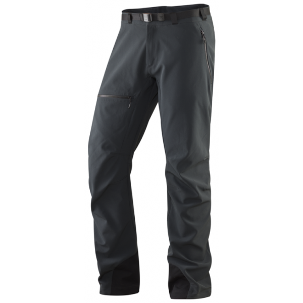 Haglofs Clay Pant Men Mens Outdoor Clothing Mens Pants Trekking Outfit