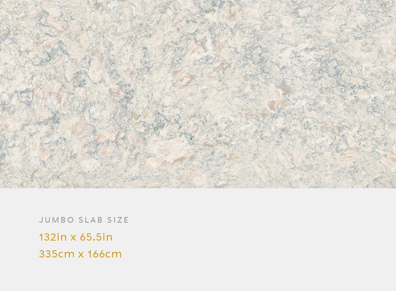 Slab View Cambria Quartz Stone Surfaces