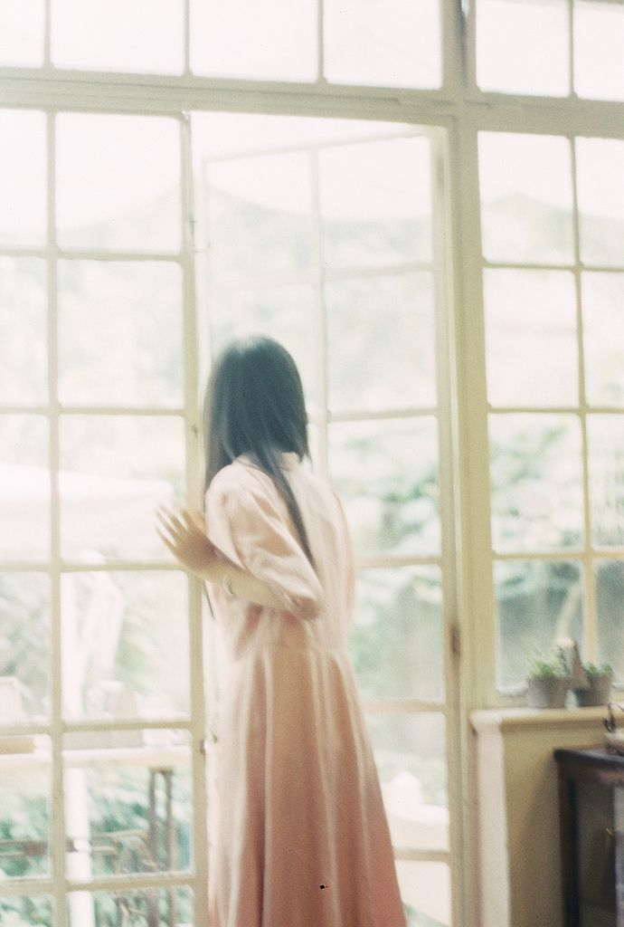 by趙 夢頴