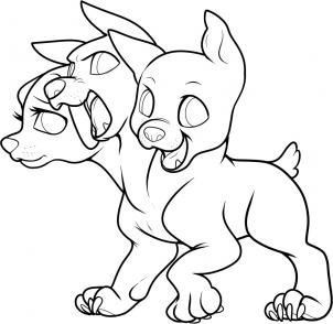 Cerberus Greek Mythology Line Art Bing Images Drawings Greek