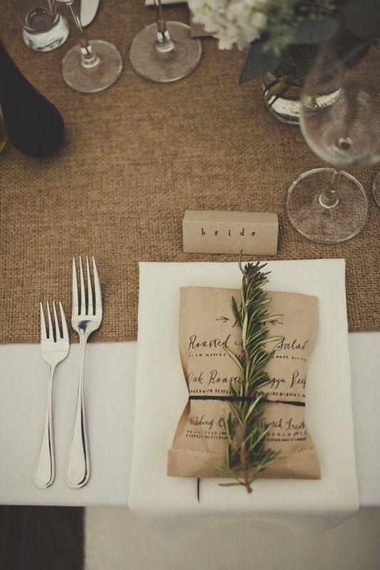 Do Yourself A Little Favour Alternative Diy Wedding Favours Clare Talks Handmade