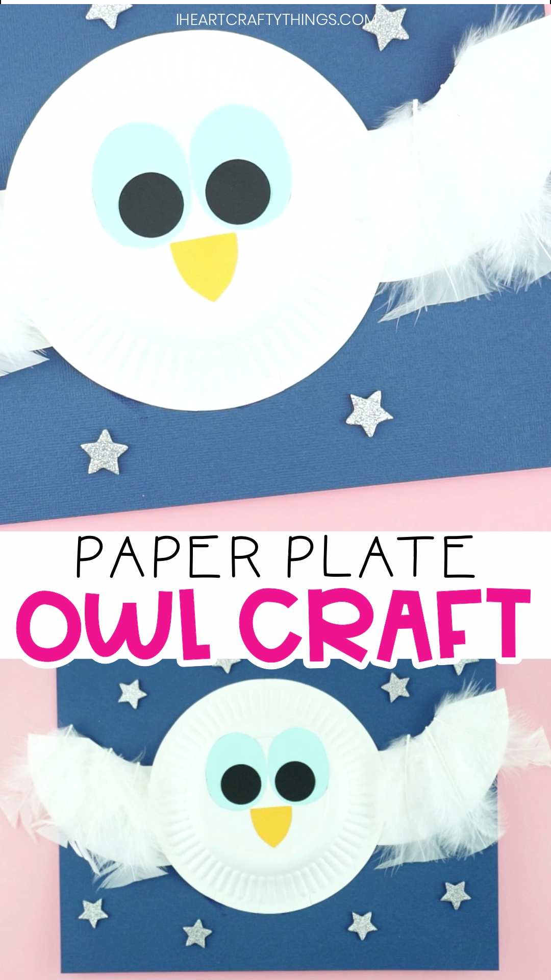 Paper Plate Frog Craft Paper Plate Frog Craft Craft Video art and craft videos