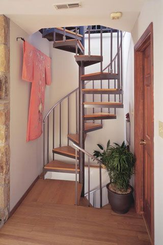 Best Metal Spiral Staircase Photo Gallery Staircase Design 640 x 480